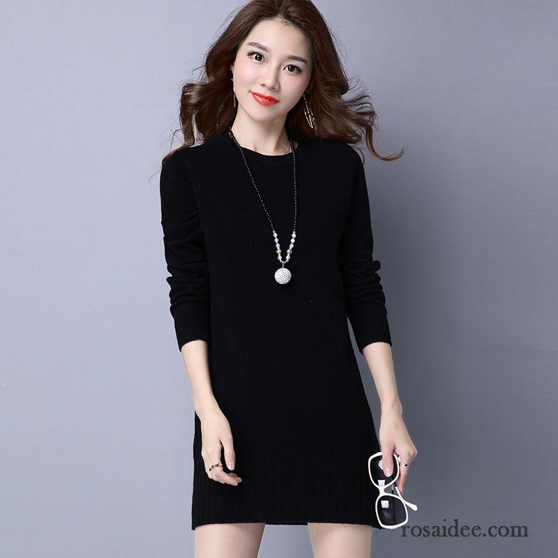 Damen Pullover Online Shop Neu Unteres Hemd Kleider ...