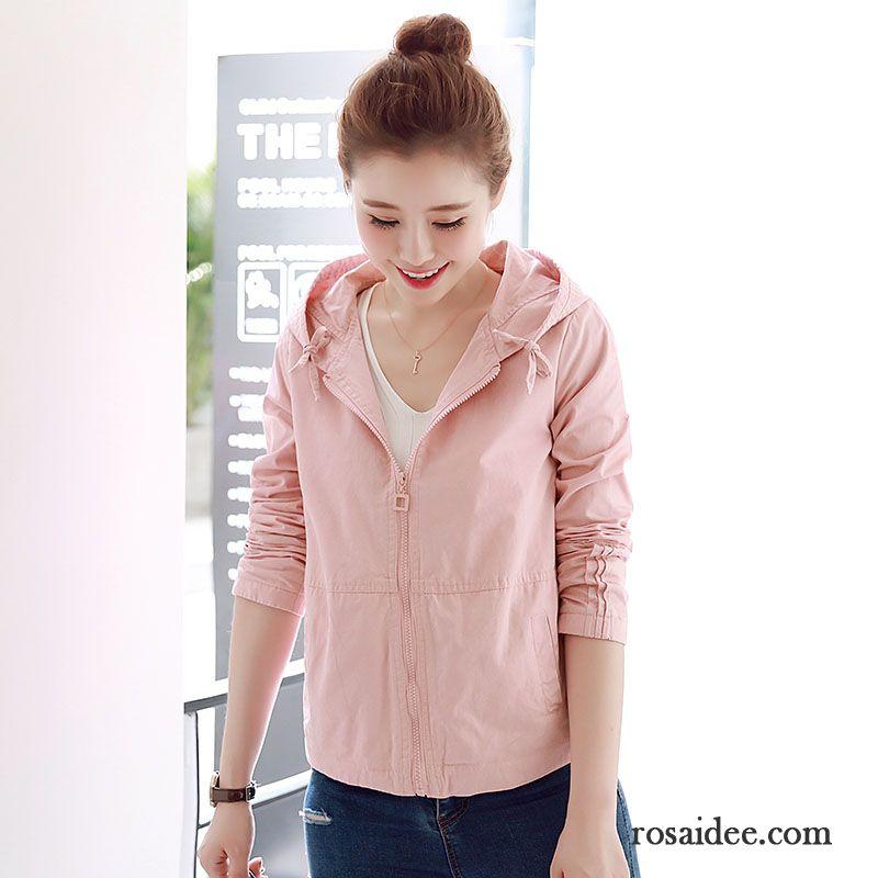 Jacken für Damen günstig im Online Shop tennesseemyblogw0.cf Qualität zum fairen Preis. Gratis Geschenk beim 1. Einkauf! Jetzt modische Damenjacken online bestellen!