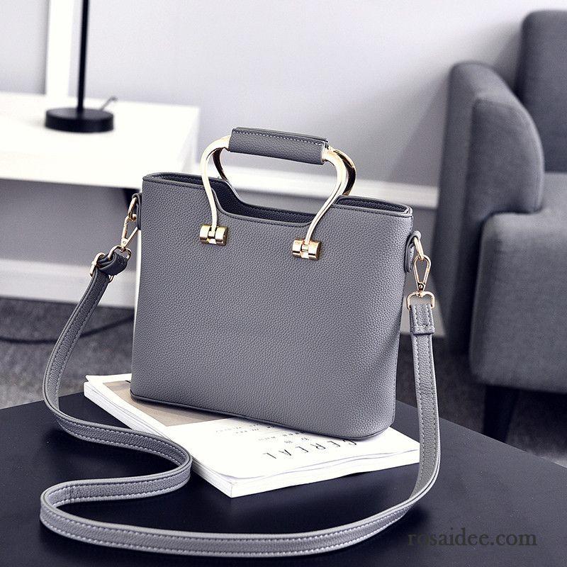 e47c43eb5b568 Handtasche Kleine Blau Handtaschen Messenger-tasche Rot Das Neue Braut  Schultertaschen Heiraten Kaufen