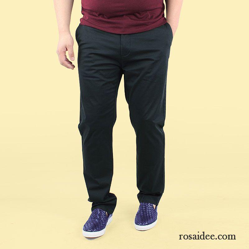 helle jeans hosen herren herren lose freizeit fett. Black Bedroom Furniture Sets. Home Design Ideas
