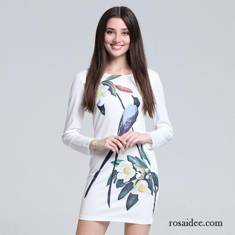 Mode kleider gunstig