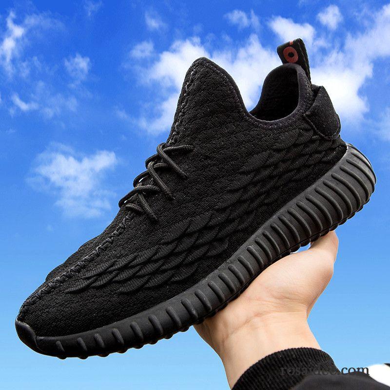 Schuhe Trend