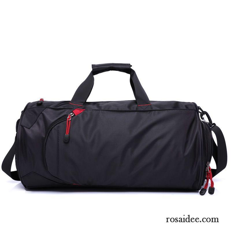 mode kleine sporttasche sporttaschen herren fitness reise ausbildung billig. Black Bedroom Furniture Sets. Home Design Ideas