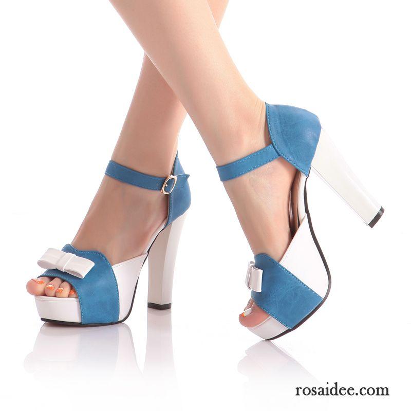 Schuhe fur altere damen