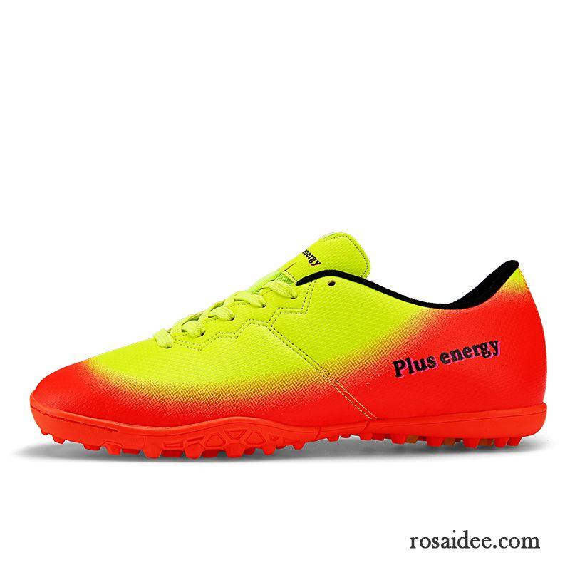 c93b6aab2898 Schuhe Für Junge Männer Herren Atmungsaktiv Original Neue Fußballschuhe