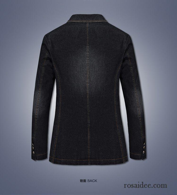 blazer kaufen online freizeit mode lose blazer trend neu. Black Bedroom Furniture Sets. Home Design Ideas