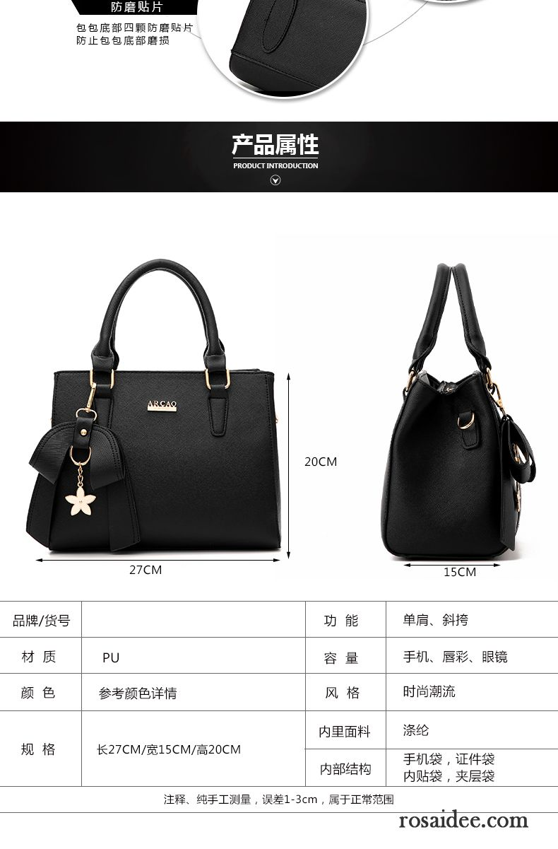 Taschen Mode