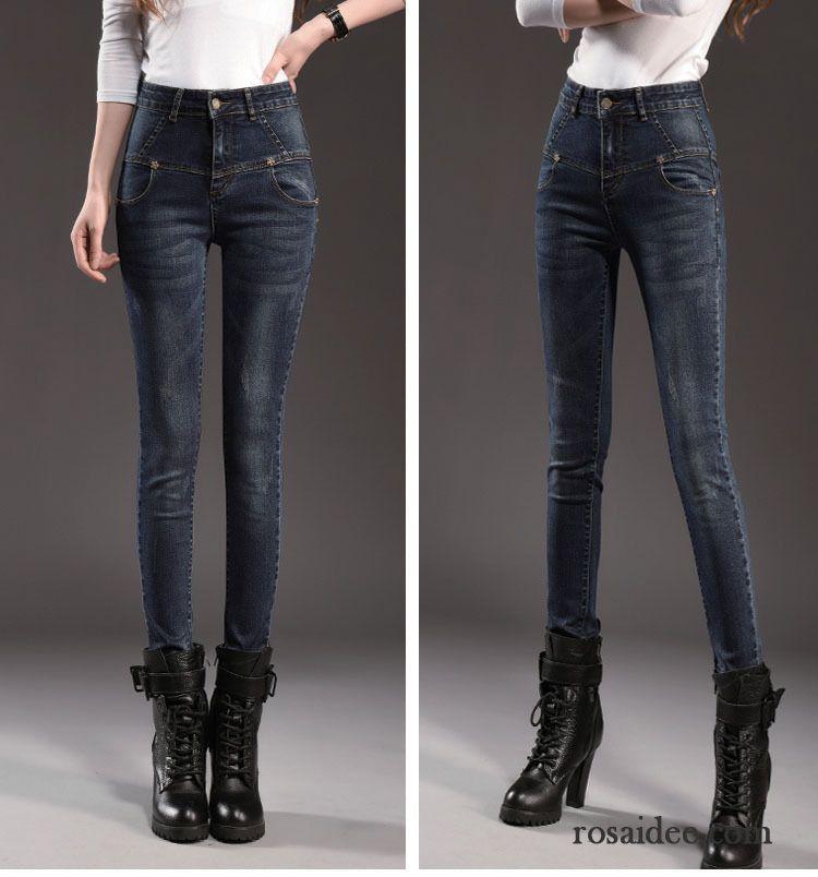 1ef2c372e7c1c0 Das sind die besten Hosen für kurze Beine