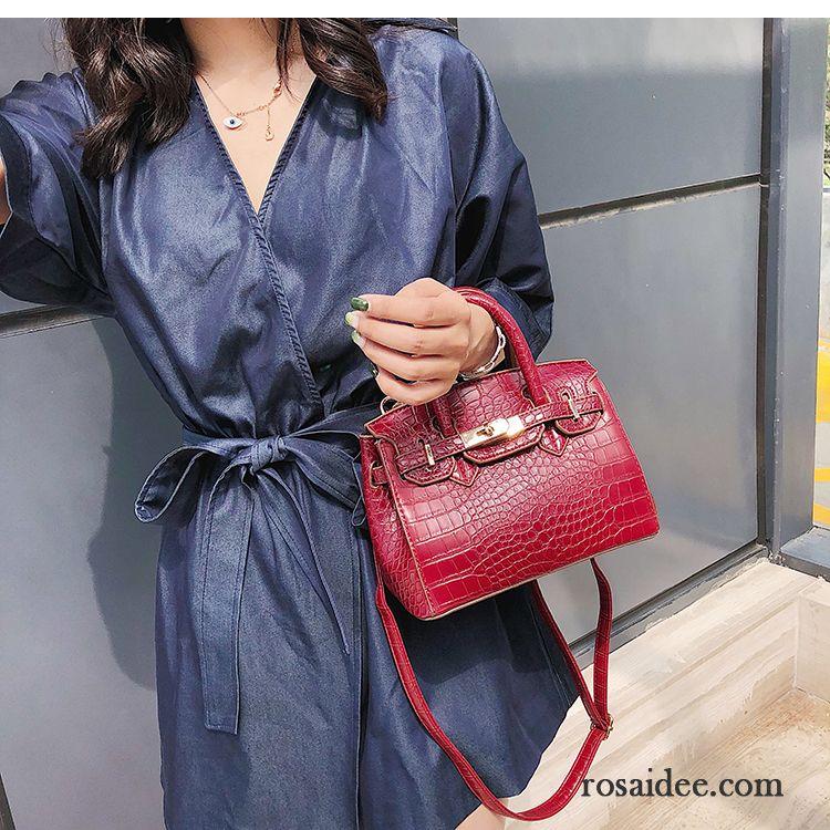 Tasche Mode