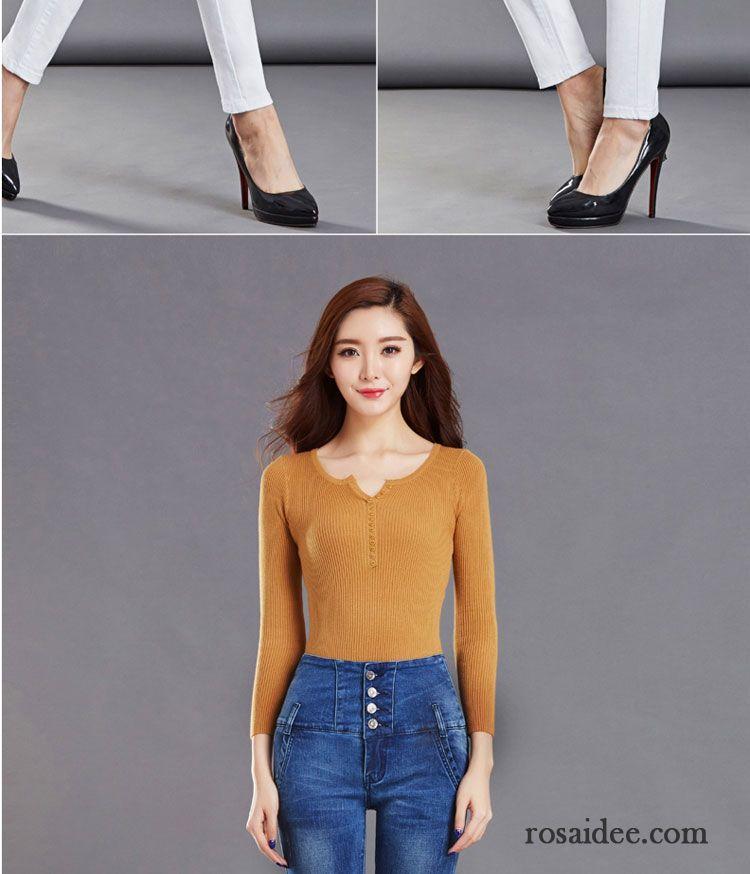 jeans gerader schnitt damen hose d nn damen jeans neu fett. Black Bedroom Furniture Sets. Home Design Ideas