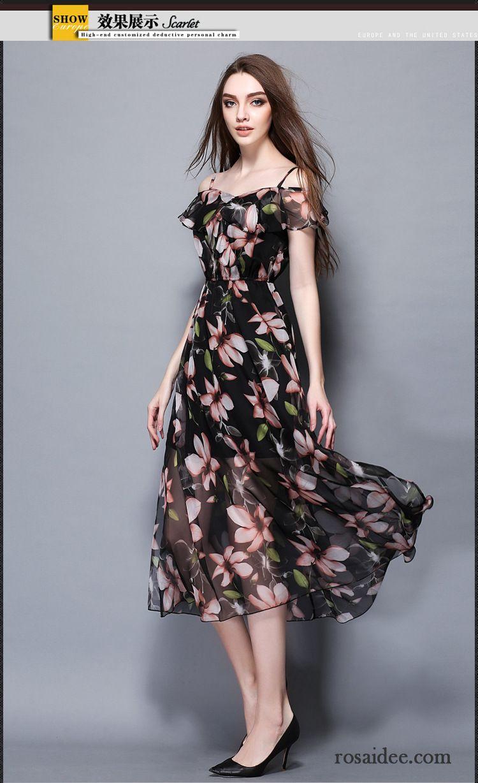 online retailer ff9ae 2006d Onlineshop Kleidung Damen Sommer Groß Kleider Damen Leibchen ...