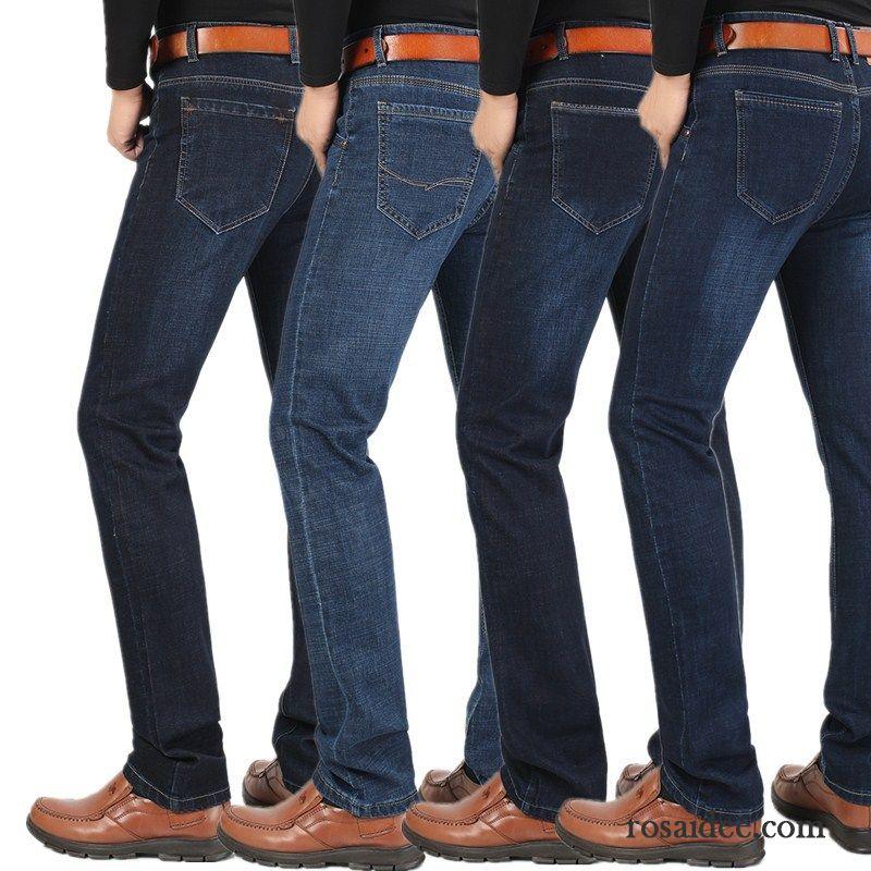 rosa idee herrenjeans kaufen jeans f r herren kaufen seite 4. Black Bedroom Furniture Sets. Home Design Ideas