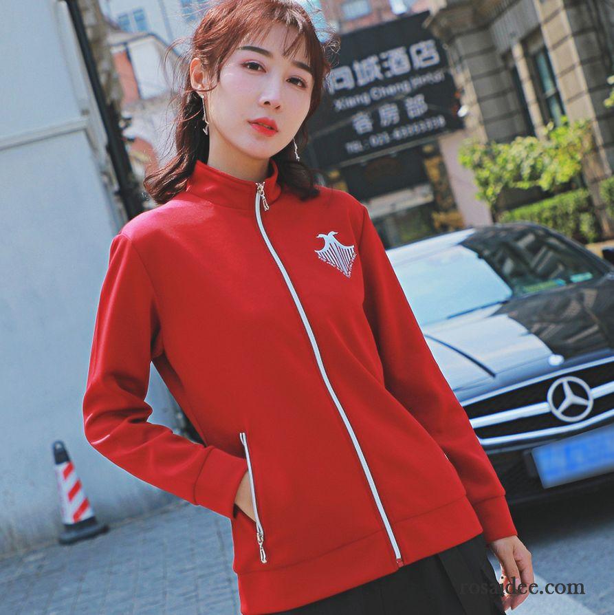 1bfad6db51c63 Rosa Idee   Jacken Für Damen Billig - Seite 11