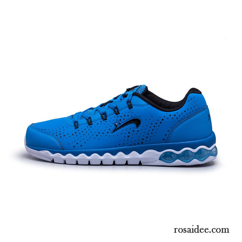 promo code 814b3 3b957 Coole Schuhe Herren Tragen Luftkissen Schuhe Cushioning ...