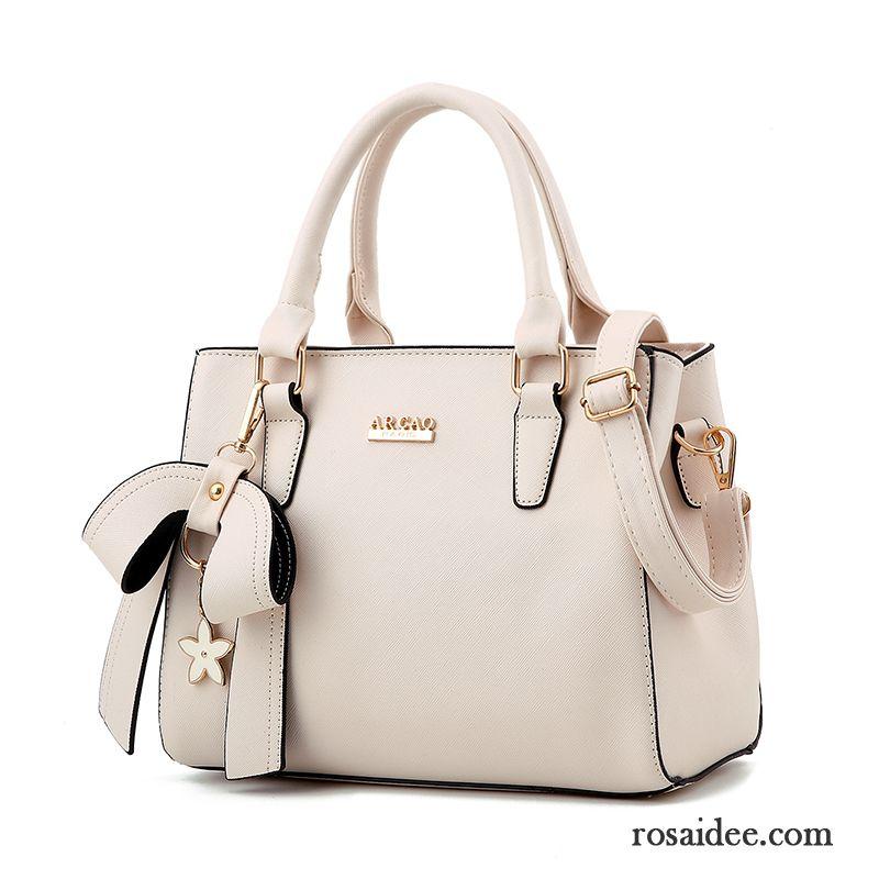damen marken taschen sale das neue taschen freizeit handtaschen mode winter einfach trend billig. Black Bedroom Furniture Sets. Home Design Ideas