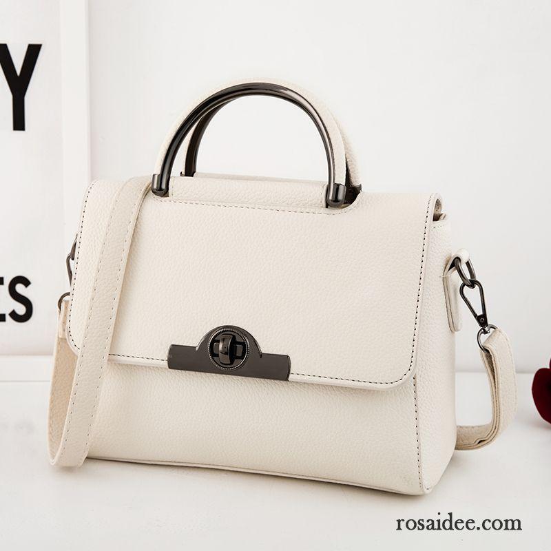 rosa idee handtaschen damen online kaufen seite 2. Black Bedroom Furniture Sets. Home Design Ideas