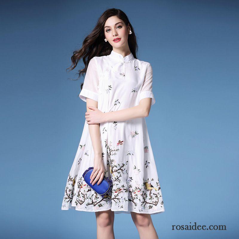 Festliche kleider online kaufen