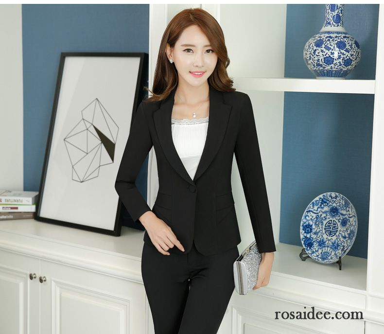 Rosa idee damen blazer online kaufen seite 8 - Festliche blazer ...