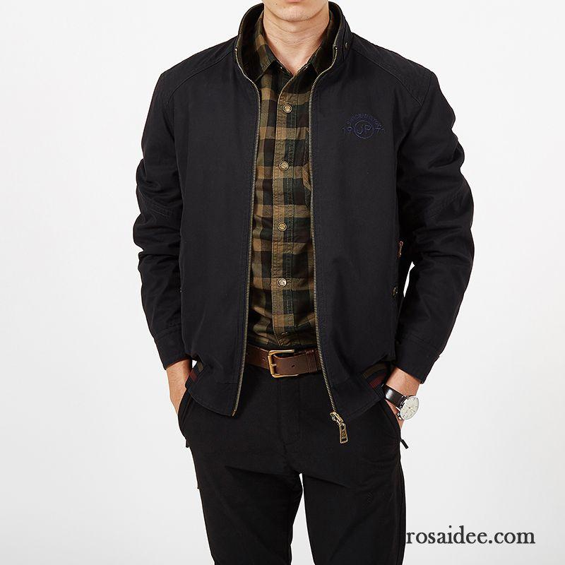 Rosa Idee   Herren Jacken Online Kaufen - Seite 7
