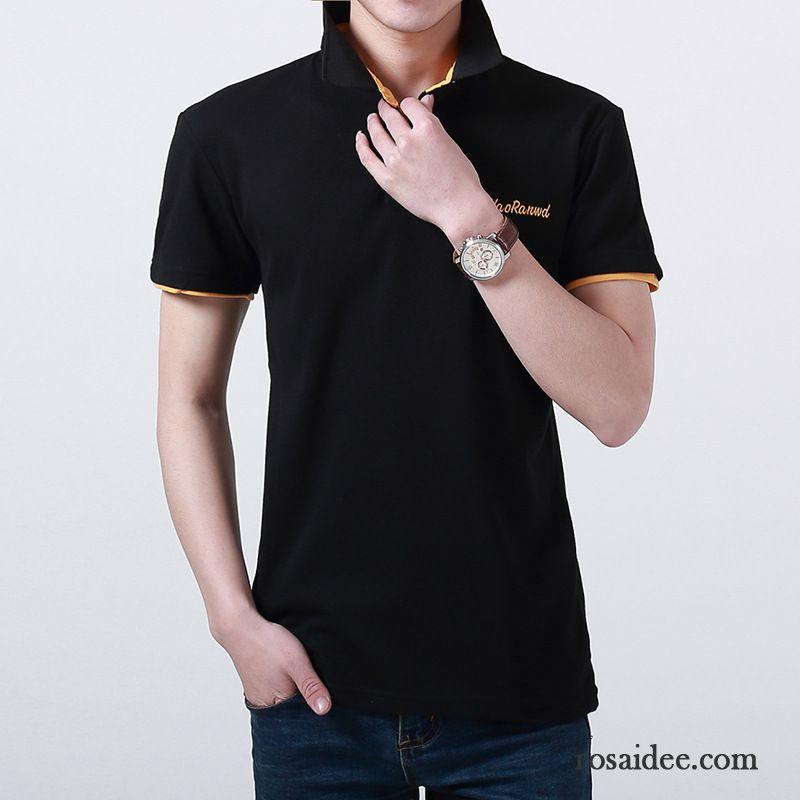 lange shirts frauen trend t shirts drucken mantel rundhals neu schlank herren sommer billig. Black Bedroom Furniture Sets. Home Design Ideas
