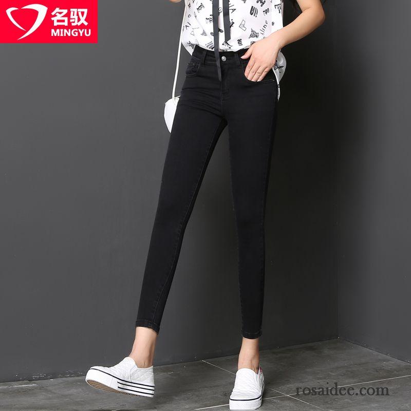 rosa idee damen jeans online kaufen seite 2. Black Bedroom Furniture Sets. Home Design Ideas