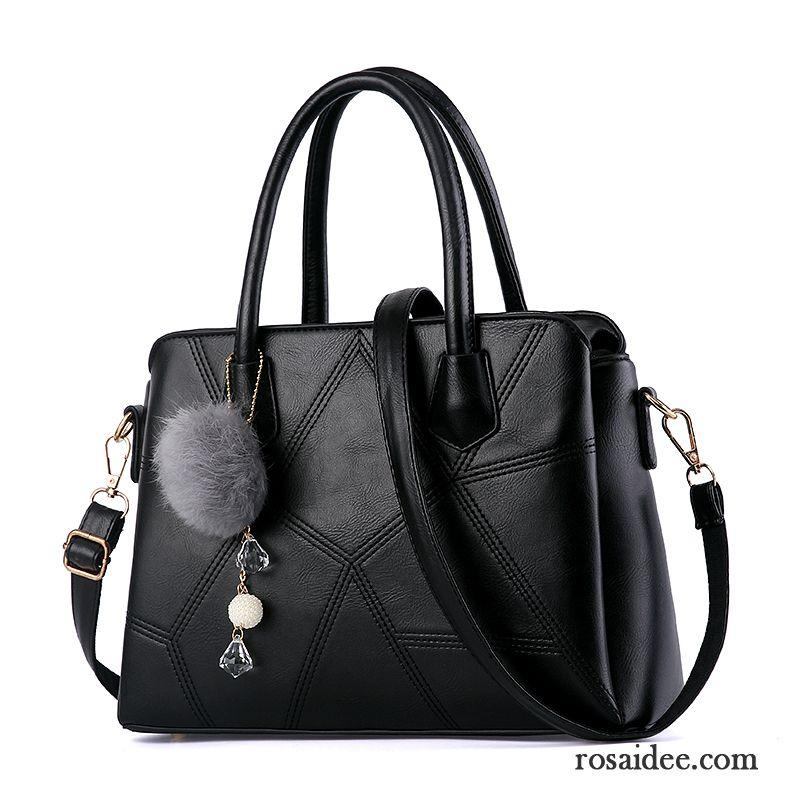 bekleidung schuhe taschen f r damen online kaufen