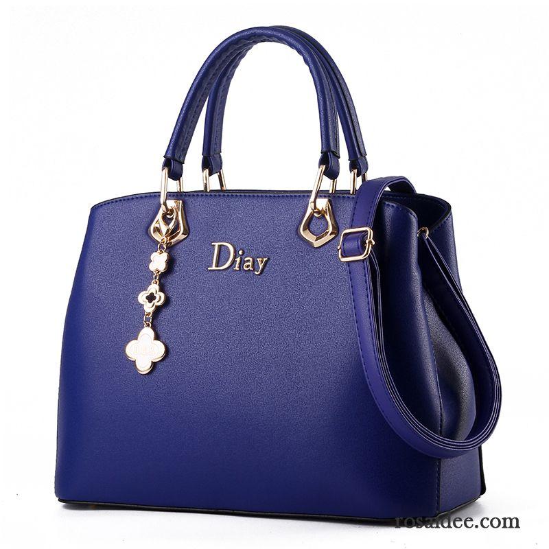 handtasche braun leder damen herbst handtaschen messenger. Black Bedroom Furniture Sets. Home Design Ideas