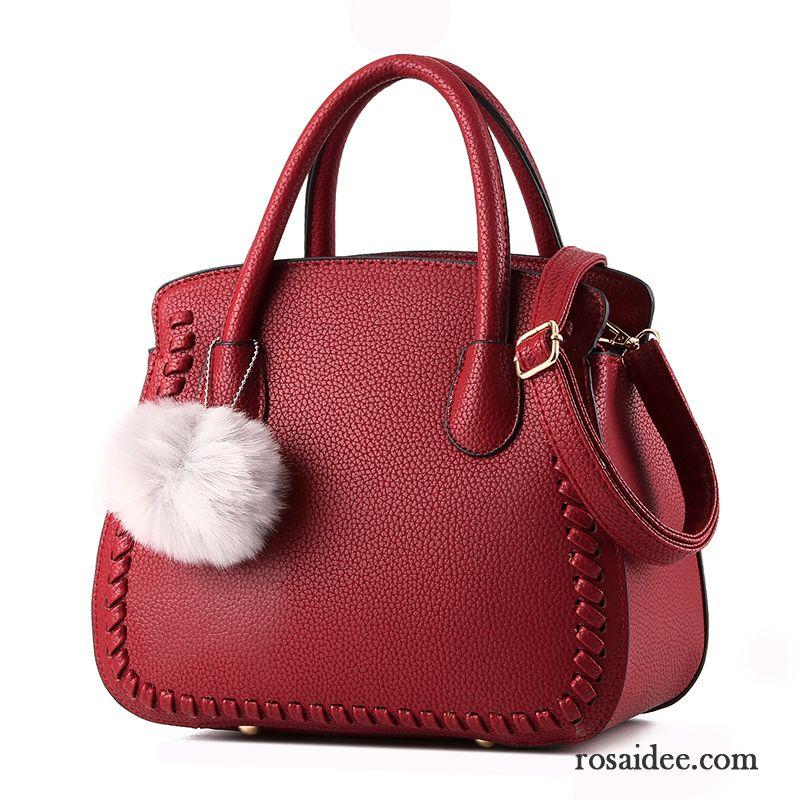 Neuankömmling 3f7ac 26b29 Handtaschen Leder Damen Das Neue Taschen Trend Handtaschen ...