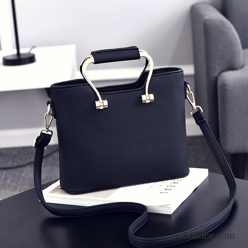 bekleidung schuhe taschen f r damen online kaufen rosa idee seite 4. Black Bedroom Furniture Sets. Home Design Ideas