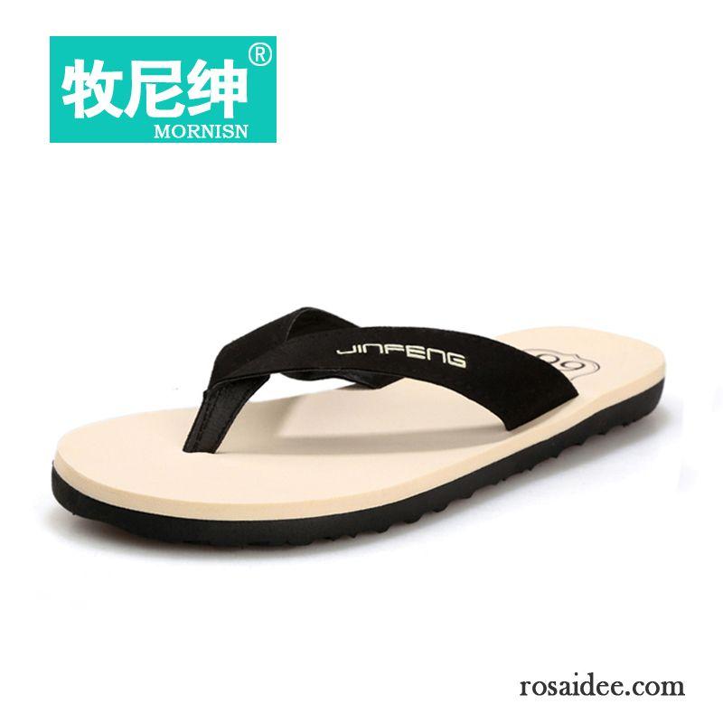 hausschuhe lustig m nner sandalen herren sommer strand gro e gr e schuhe hausschuhe casual. Black Bedroom Furniture Sets. Home Design Ideas