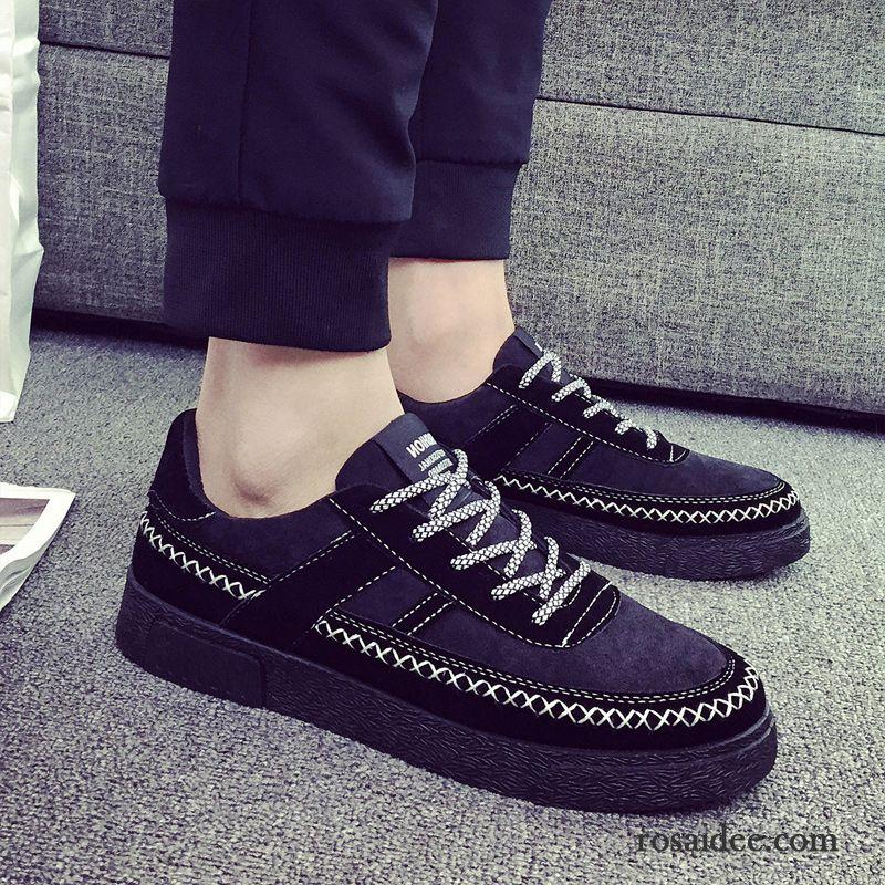 45c9c2dc10865f Herren Hausschuhe Reißverschluss Neue Trend Espadrille Schuhe Casual Herren  Schüler Skaterschuhe Allgleiches Feder Sale ...