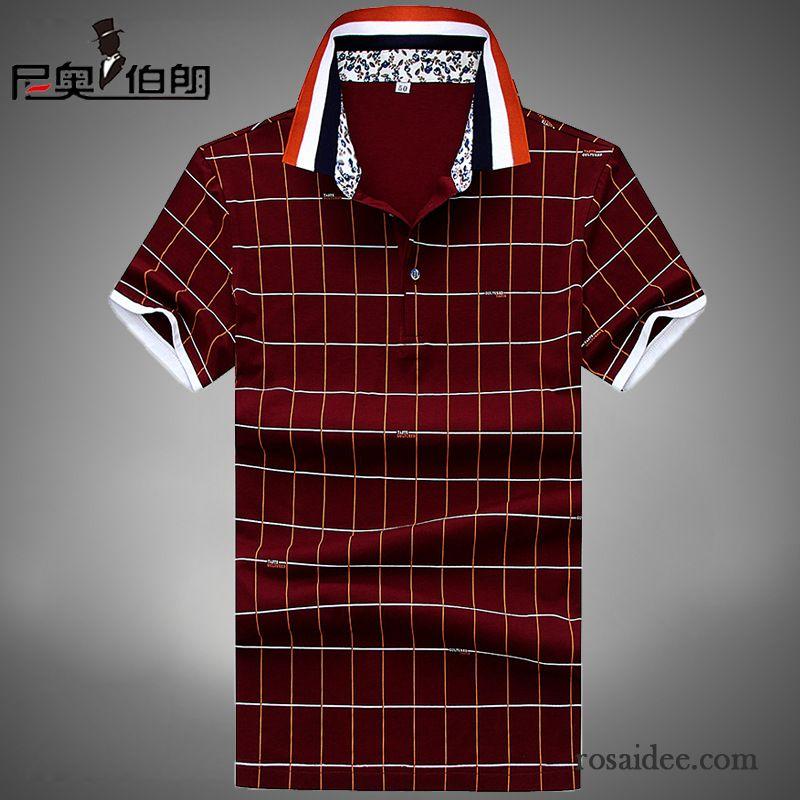 herren shirts g nstig herren t shirts gitter kleider d nn. Black Bedroom Furniture Sets. Home Design Ideas