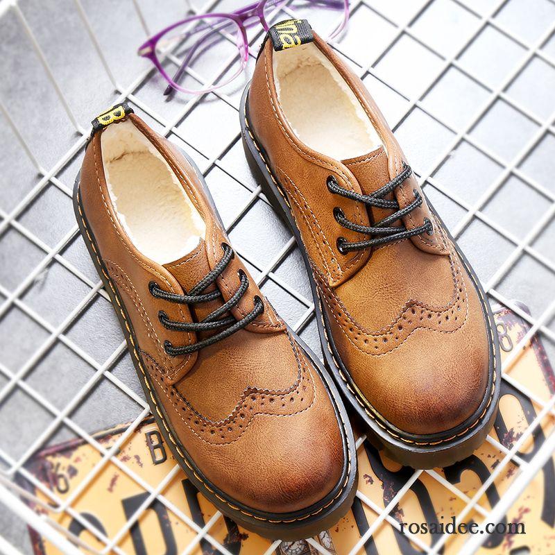 new style 81f0c 58fba Italienische Schuhe Online Shop England Schuhe Hochschule ...