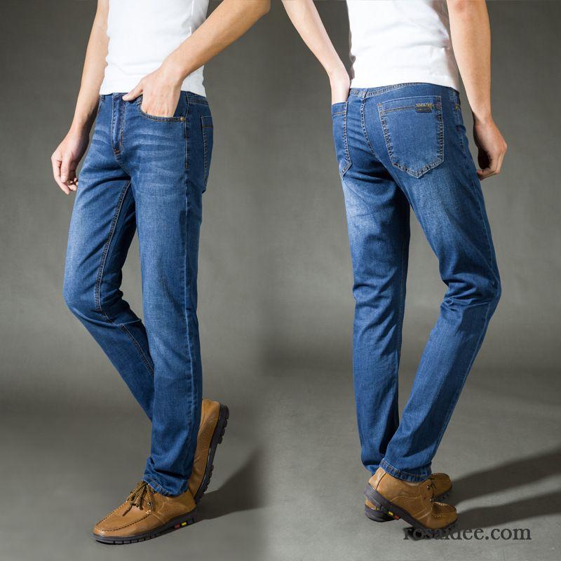 jeans mit knopfleiste herren super jeans in dieser saison. Black Bedroom Furniture Sets. Home Design Ideas