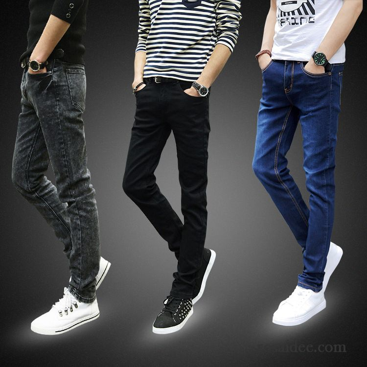 rosa idee herrenjeans kaufen jeans f r herren kaufen. Black Bedroom Furniture Sets. Home Design Ideas