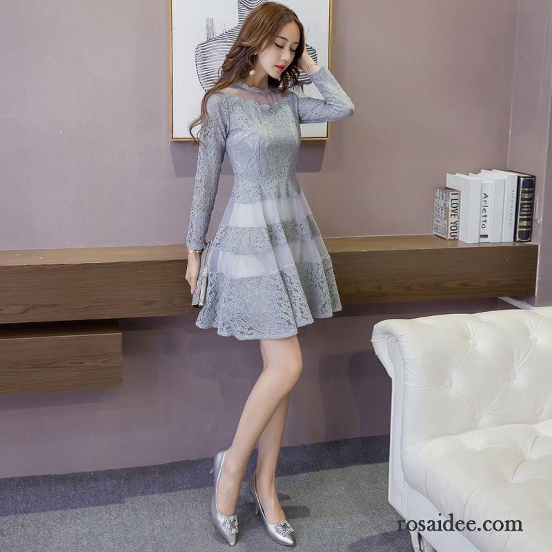 Kleid spitze gunstig