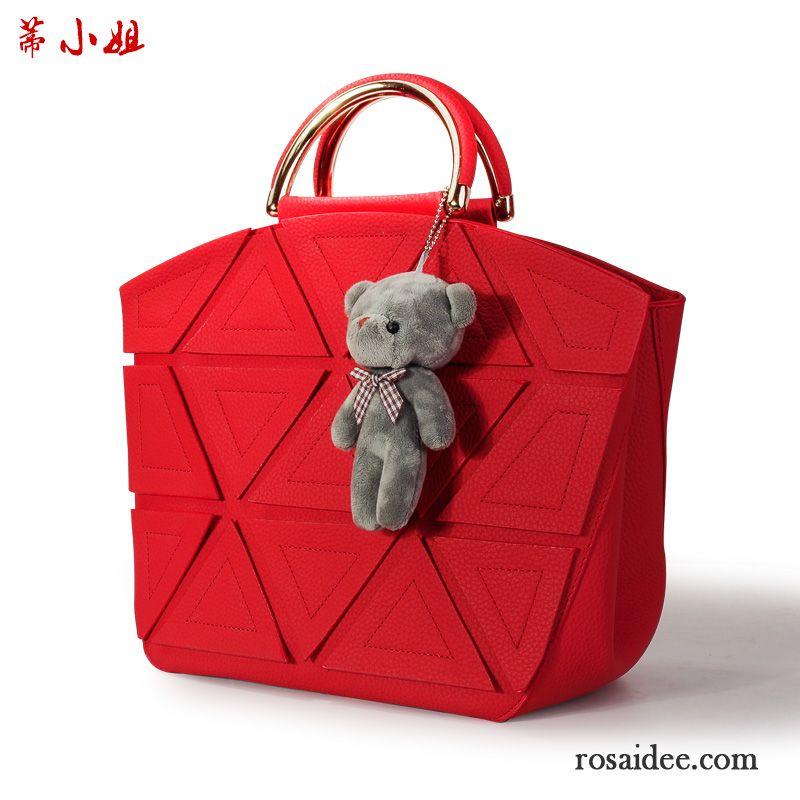 bekleidung schuhe taschen f r damen online kaufen rosa idee seite 5. Black Bedroom Furniture Sets. Home Design Ideas