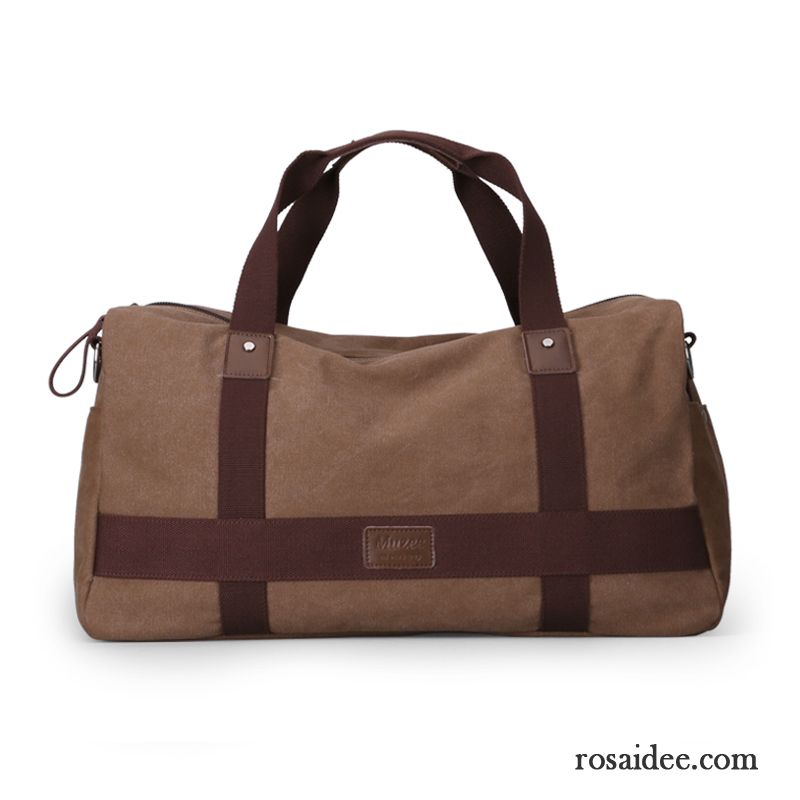 mode kleine sporttasche sporttaschen herren fitness reise. Black Bedroom Furniture Sets. Home Design Ideas