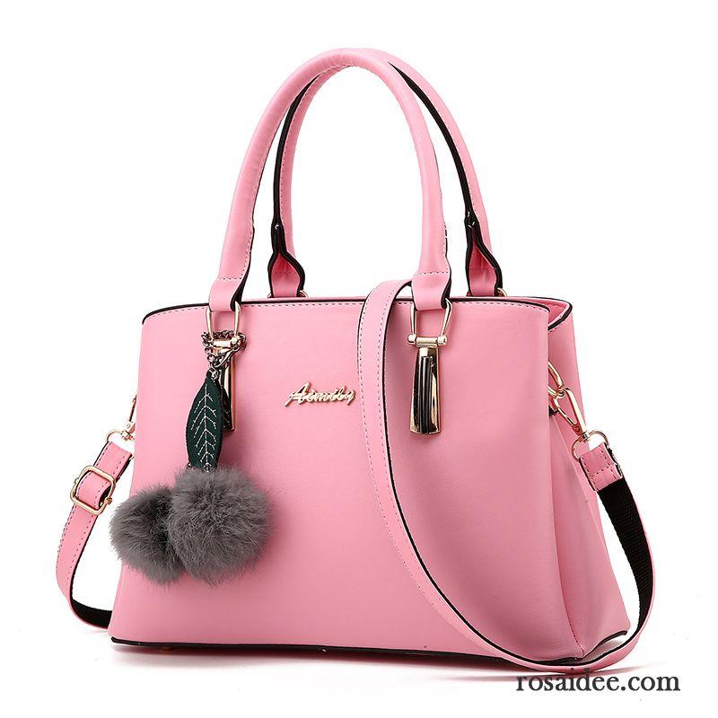 bekleidung schuhe taschen f r damen online kaufen rosa idee seite 6. Black Bedroom Furniture Sets. Home Design Ideas