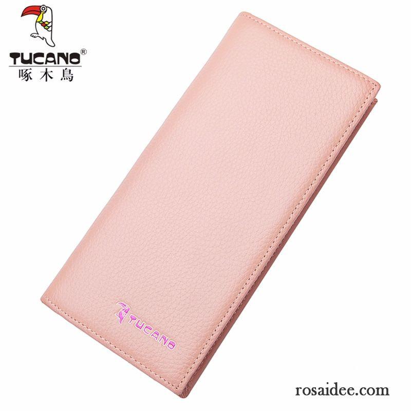 bekleidung schuhe taschen f r damen online kaufen rosa idee seite 13. Black Bedroom Furniture Sets. Home Design Ideas