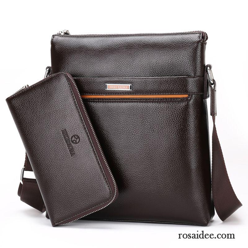 rosa idee handtaschen f r herren g nstig seite 2. Black Bedroom Furniture Sets. Home Design Ideas