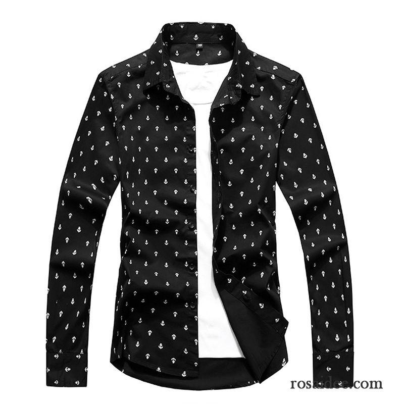 coole hemden herren hemden herren schlank kaufen. Black Bedroom Furniture Sets. Home Design Ideas