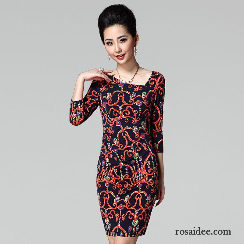 Entdecke das neueste an Damen- und Herrenmode online von 40, Modestilen & über Modemarken. Kostenlose Lieferung ab € & kostenlose Rücksendung.