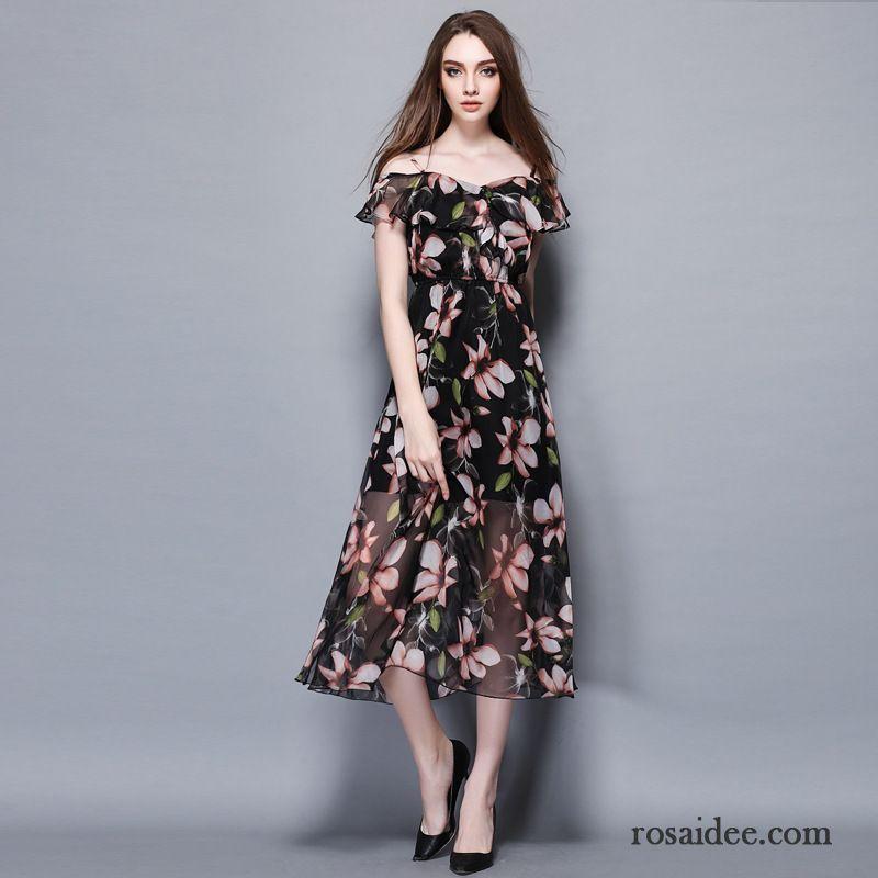 online retailer 1932e 7fa03 Onlineshop Kleidung Damen Sommer Groß Kleider Damen Leibchen ...