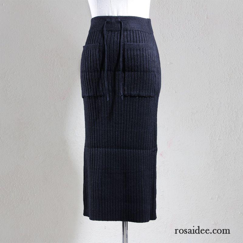 7445fad39d90 Rosa Idee   Röcke Für Damen Günstig Online - Seite 1