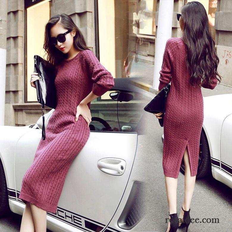 Schone billige kleider