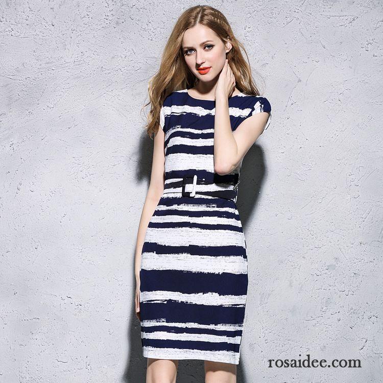 Rosa Idee | Kleider Für Damen Kaufen - Seite 5