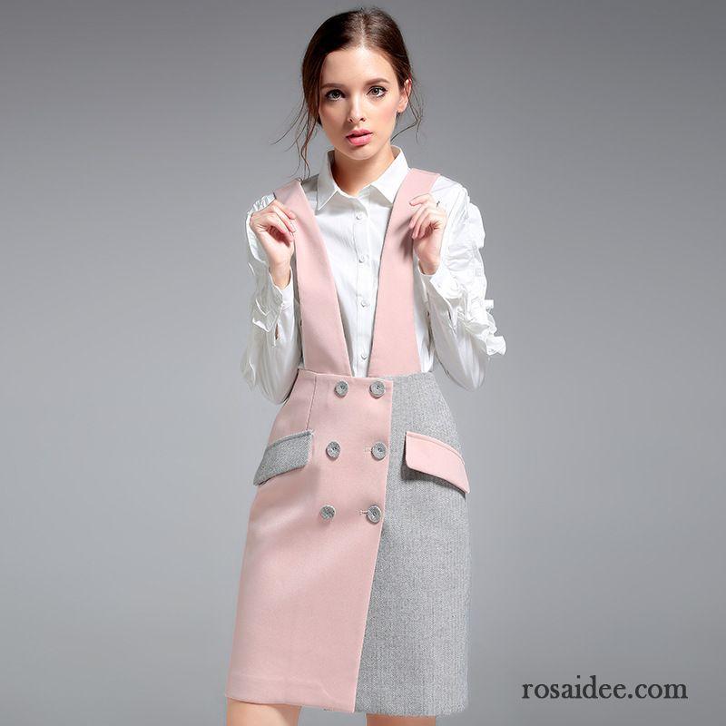 schöne kleider für den winter