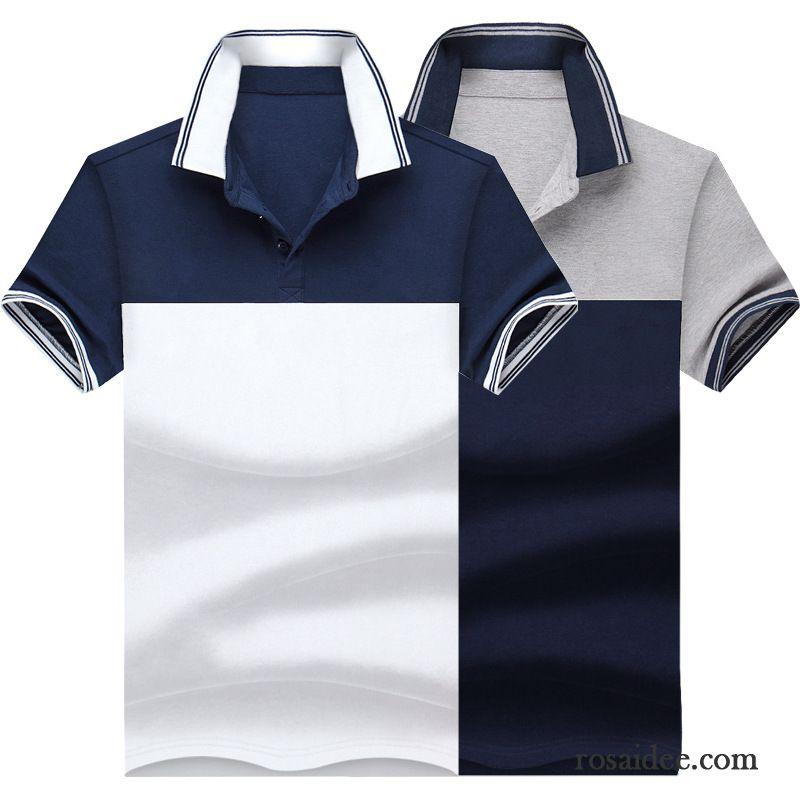 glitzer shirt schwarz herren neu rein sommer lose t shirts. Black Bedroom Furniture Sets. Home Design Ideas