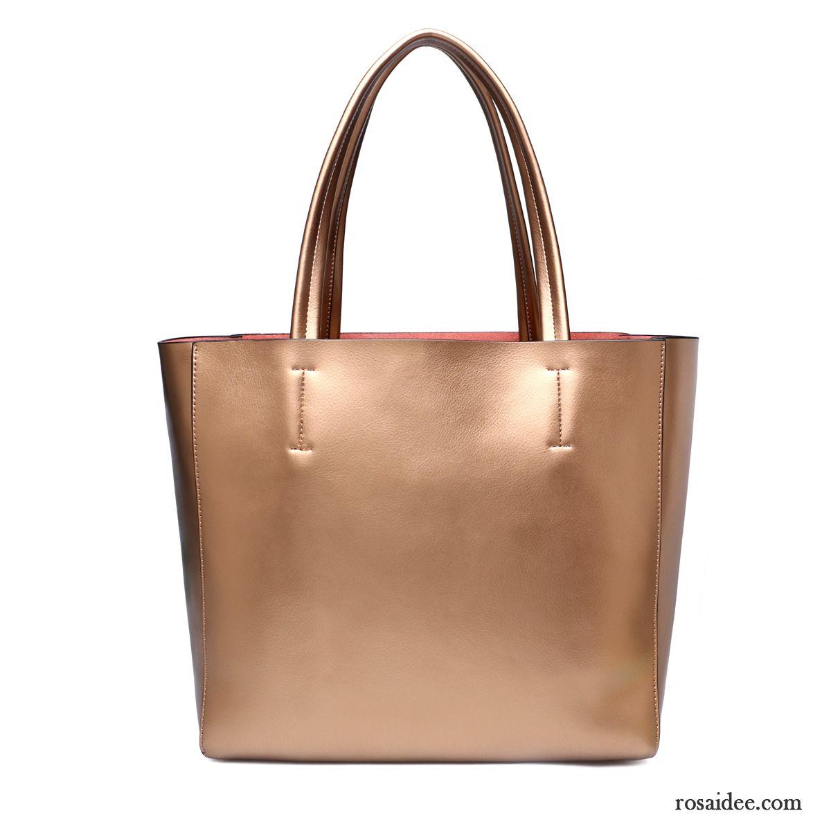 bekleidung schuhe taschen f r damen online kaufen rosa idee seite 2. Black Bedroom Furniture Sets. Home Design Ideas